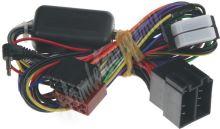 VZ25 Tel-mute UNI do 2 repro s konektorem do CARK7W