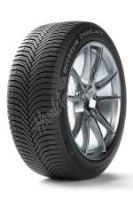Michelin CROSSCLIMATE + M+S 3PMSF XL 225/45 R 18 95 Y TL celoroční pneu