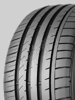 Falken AZENIS FK453 MFS 275/40 ZR 17 98 Y TL letní pneu