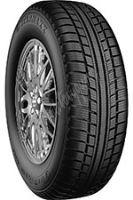 Starmaxx ICEGRIPPER W810 165/70 R 14 81 T TL zimní pneu