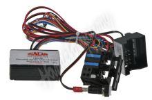 cbs05 Převodník signálu CAN 1.6>2.0 pro RNS-510 s TV free
