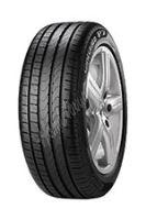 Pirelli CINTURATO P7 KS XL 215/50 R 18 96 Y TL letní pneu
