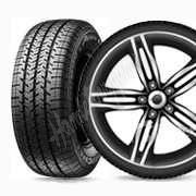 Pirelli Winter 210 Snowcontrol 3 205/55 R16 94H XL zimní pneu