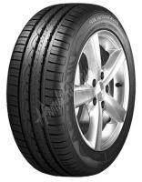 Fulda ECOCONTROL HP 205/55 R 16 91 H TL letní pneu