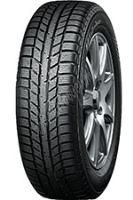 Yokohama W.DRIVE V903 M+S 3PMSF XL 165/70 R 13 83 T TL zimní pneu