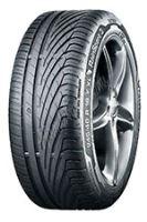 Uniroyal RAINSPORT 3 195/50 R 15 82 H TL letní pneu