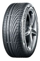 Uniroyal RAINSPORT 3 FR XL 205/50 R 17 93 V TL letní pneu