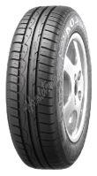 Fulda ECOCONTROL 165/70 R 13 79 T TL letní pneu