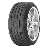 Matador MP46 Hectorra 2 245/45 R17 95W letní pneu (může být staršího data)