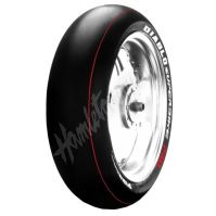 Pirelli Diablo Superbike K350 SC3 NHS FR 120/70 R17 M/C TL