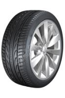 Semperit SPEED-LIFE 2 205/55 R 16 91 V TL letní pneu