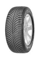 Goodyear VEC.4SEA.GEN-2 SUV M+S 3PMSF XL 215/55 R 18 99 V TL celoroční pneu