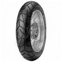 Pirelli Scorpion Trail 180/55 R17 M/C 73V TL zadní