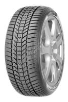 Sava ESKIMO HP 2 M+S 3PMSF XL 215/60 R 16 99 H TL zimní pneu