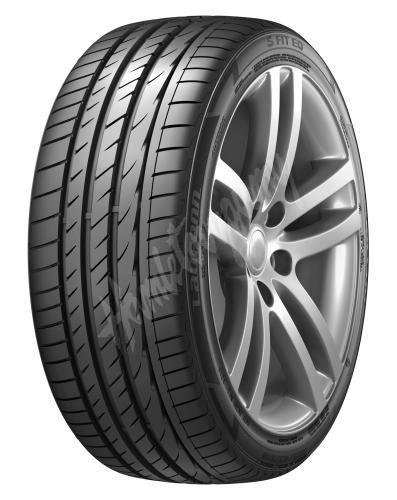 Laufenn LK01 S Fit EQ 195/50 R 15 LK01 82V letní pneu