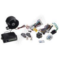 se539 SAFETY LOCK autoalarm 24V