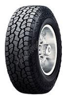 HANKOOK DYNAPRO AT M RF10 FR M+S P225/70 R 15 100 T TL letní pneu