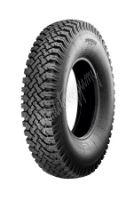 Heidenau P31 M+S M+S 5.20 - 13 70 P TL letní pneu