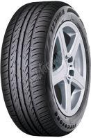 Firestone TZ 300 195/55 R15 85V letní pneu (může být staršího data)