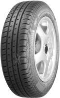 Dunlop SP Streetresponse 185/65 R15 88T letní pneu (může být staršího data)
