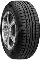 Hankook K715 165/70 R13 79T letní pneu (může být staršího data)