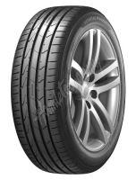 HANKOOK K125 SBL P225/60 R 17 99 V TL letní pneu