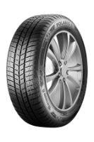 Barum POLARIS 5 M+S 3PMSF 155/80 R 13 79 T TL zimní pneu