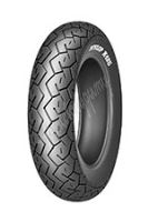 Dunlop K425 160/80 -15 M/C 74V TL zadní