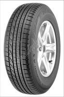 Dunlop Grandtrek Touring AS 235/60 R16 100H celoroční pneu (může být staršího data)