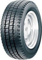 Kormoran Vanpro B2 235/65 R16C 115R letní pneu