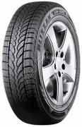 Bridgestone BLIZZAK LM-32C 195/60 R 16C 99/97 T TL zimní pneu