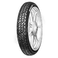 Pirelli ML12 2 1/4 -16 M/C 38J Reinf přední/zadní
