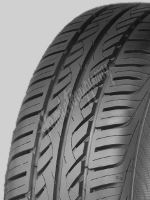 Gislaved URBAN*SPEED 155/70 R 13 75 T TL letní pneu