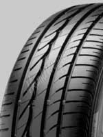 Bridgestone TURANZA ER300 * RFT 225/55 R 17 97 Y TL RFT letní pneu