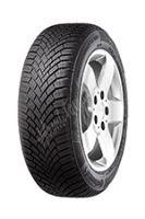 Continental WINT.CONT. TS860 M+S 3PMSF 195/65 R 15 91 H TL zimní pneu