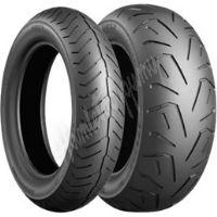 Bridgestone G852 G 210/40 R18 M/C 73H TL zadní