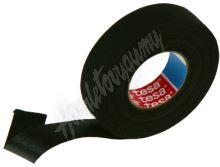 46008 TESA FLEECE (textilní) páska 19mm x 15m