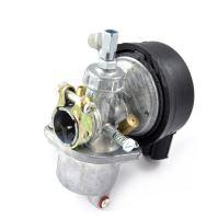 Karburátor pro 2-taktní motorový kit