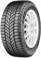 Bridgestone LM-18 145/65 R15 72T zimní pneu (může být staršího data)