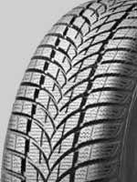 Maxxis MA-PW XL 205/60 R 15 95 H TL zimní pneu