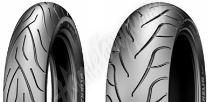 Michelin Commander II 130/70 B18 M/C 63H TL/TT přední DOT 2016