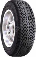 NEXEN WINGUARD SPORT M+S 205/55 R 16 91 T TL zimní pneu