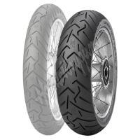 Pirelli Scorpion Trail II 160/60 ZR17 M/C (69W) TL zadní