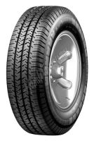 Michelin AGILIS 51 (DOT 12 ) 195/70 R 15C AGILIS 51 98T REINF. (DOT 12 ) letní pne (může b