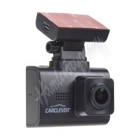 "dvrb20wifi 4K kamera s 2,45"" LCD, GPS, WiFi, české menu"