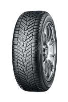 Yokohama BLUEARTH-WINTER V905 M+S 3PMSF 225/55 R 18 98 V TL zimní pneu