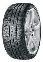 Pirelli W270 SOTTOZERO 2 L XL 255/35 R 19 96 W TL zimní pneu