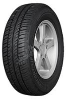 Semperit COMFORT-LIFE 2 XL 165/70 R 13 83 T TL letní pneu