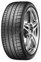 Vredestein ULTRAC VORTI R XL 245/35 ZR 20 (95 Y) TL letní pneu