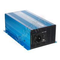 35psw1012 Sinusový měnič napětí z 12/230V, 1000W